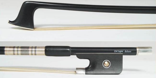 Col Legno Maestro de Luxe Cello bow