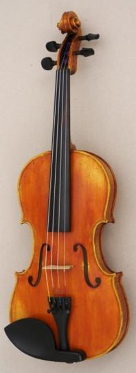 Arc Verona Student Violin 1/2