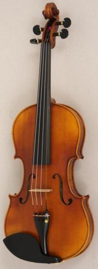 Arc Verona Maestro Concert Violin - Option II