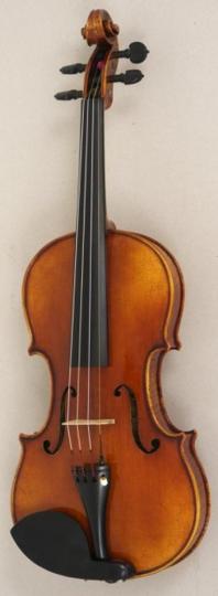 Arc Verona Antique Violin 4/4