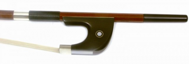Student Double bass Bow 3/4 - German