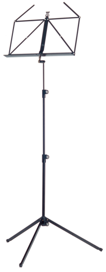 K&M Music stand 100/1, colour