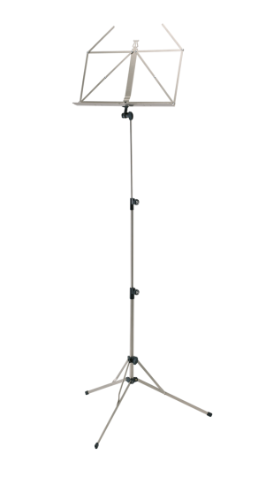 K&M Music stand 100/5, colour
