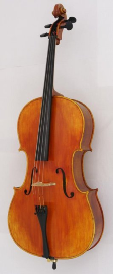 Arc Verona Student Cello 4/4