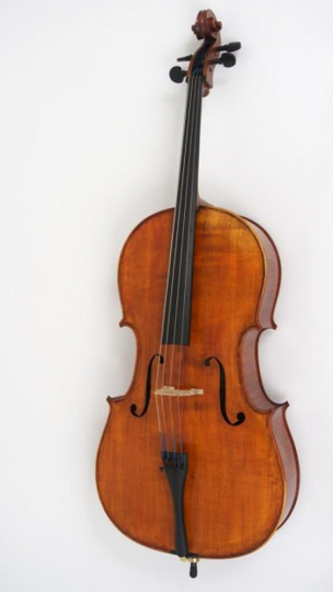Arc Verona Scholar SET Cello 4/4