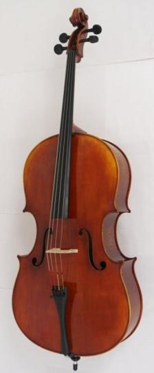 Arc Verona Antique Cello 4/4