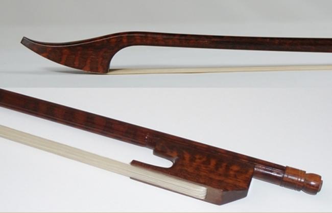 Baroque Violin Bow Arc Verona