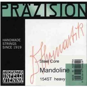 Thomastik Precision Set Mandolin
