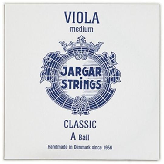 Jargar A Medium - Viola