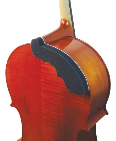 Acousta Grip First Chair Cello Cushion