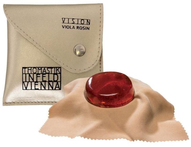 Thomastik Vision Viola Rosin