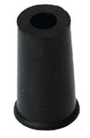 Spike Cover for Double bass - Cylindrical