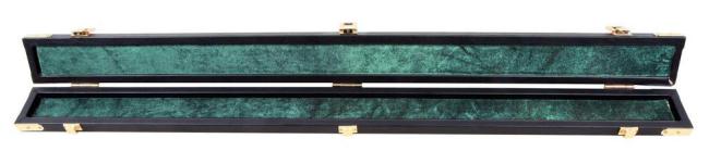 Maestro Bow Case for 1 Violin/Viola Bow