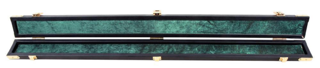 Maestro Double Bow Case for 2 Violin/Viola Bows