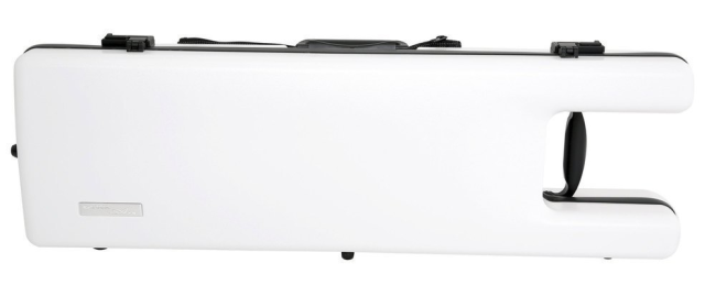 Gewa Air Ergo Violin Case