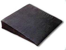 Arc Verona Seat Cushion, Black