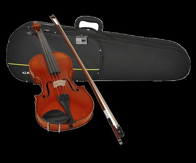 GEWA Aspirante SET Violin