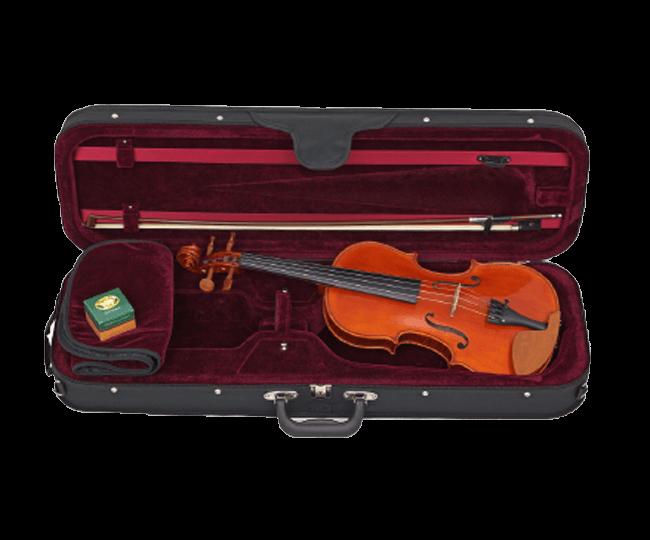 Arc Verona Scholar SET Violin