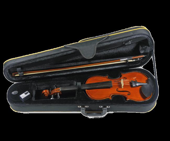 GEWA Allegro Set Viola