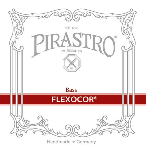 Pirastro Flexocor A1 - Double bass