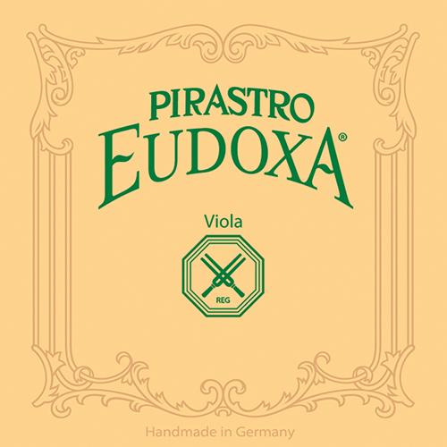 Pirastro Eudoxa G 16 1/2 - Viola