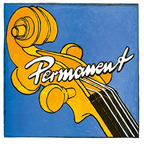 Pirastro Permanent G Soloist - Cello