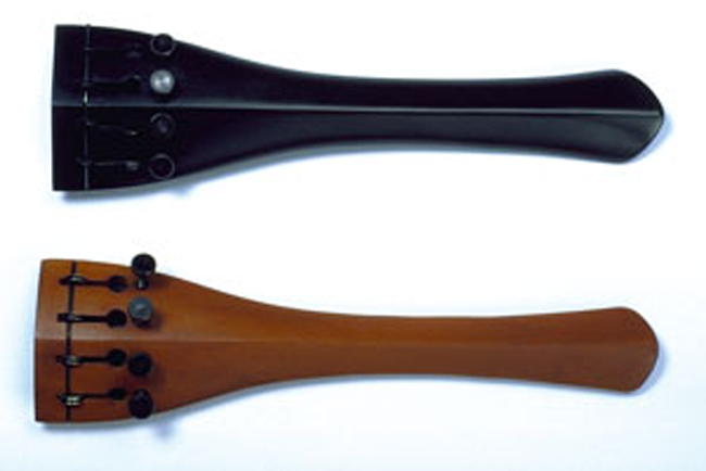 Pusch Hill Model tail piece Violin