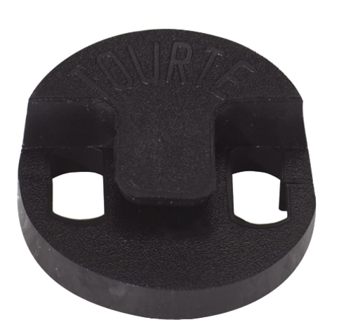 Tourte Original Mute - Violin/Viola