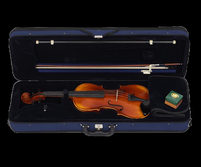 Arc Verona Talento Set Violin