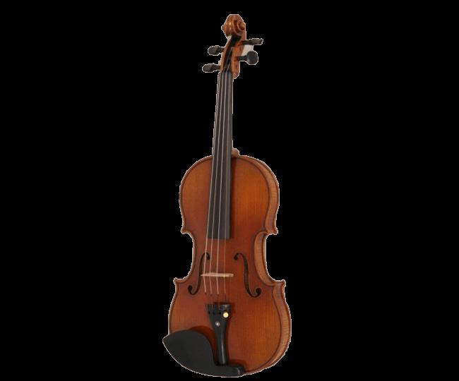 Ernst Heinrich Roth Classic Line Violin